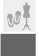 新婦ドレス1点・和装1点/新郎タキシード1点・和装1点